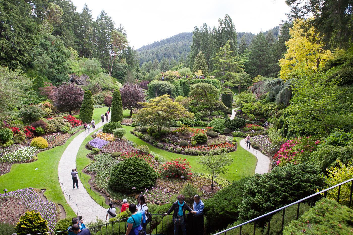 En have så skøn