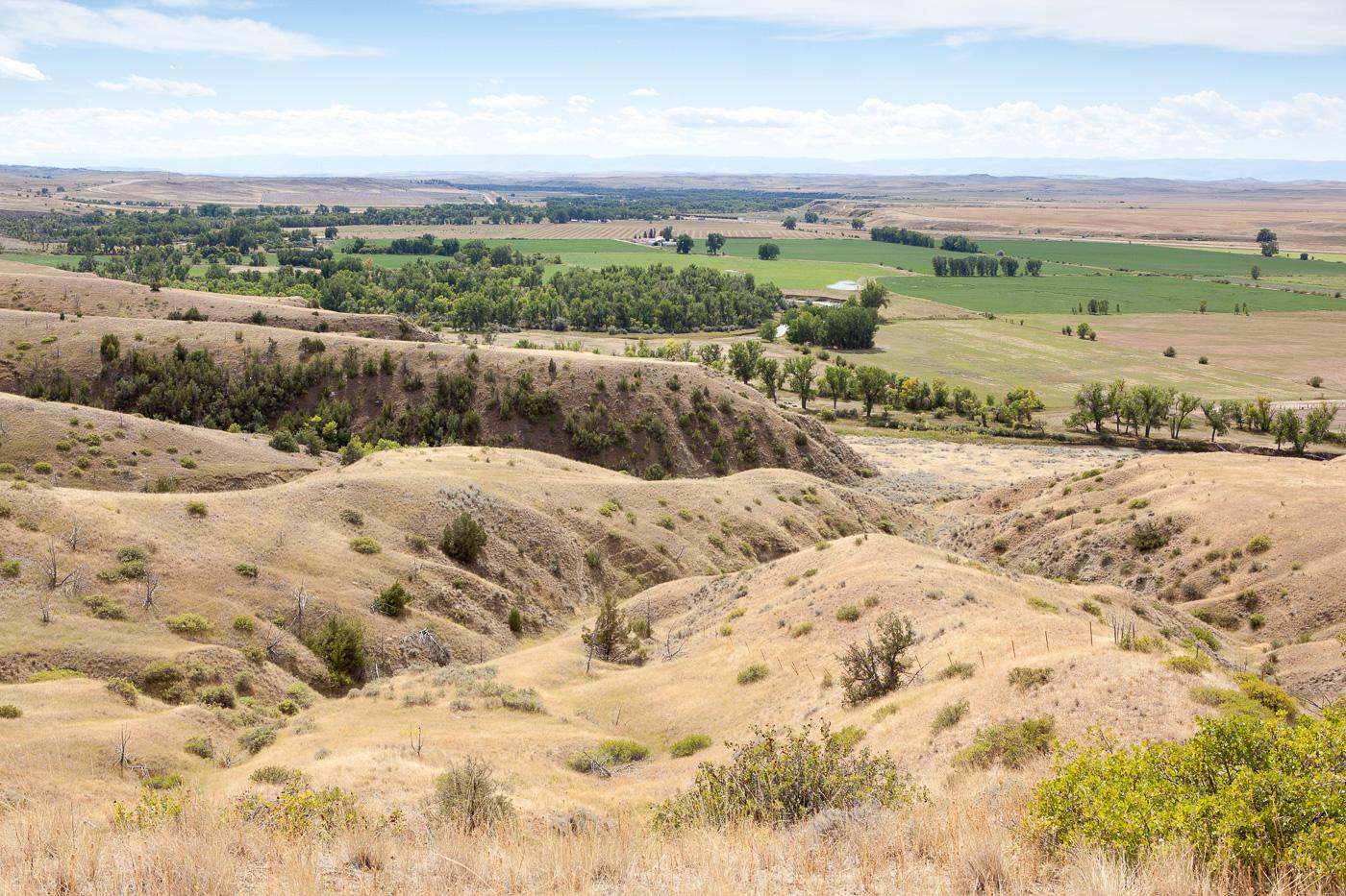 Slaget ved Little Bighorn