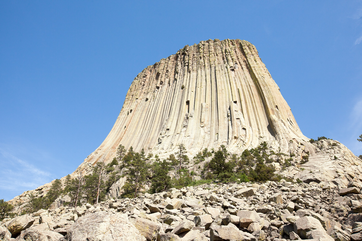 0154devils-tower